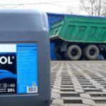 Orlen Hydrol HV 46, olej hydrauliczny Katowice